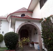 Foto de casa en venta en edimburgo , condado de sayavedra, atizapán de zaragoza, méxico, 0 No. 01