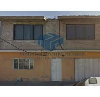 Foto de casa en venta en edo de sonora 0, providencia, gustavo a. madero, distrito federal, 2785728 No. 01