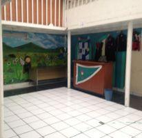 Foto de edificio en venta en eduardo c garcia 28, ejercito de agua prieta, iztapalapa, df, 2222402 no 01