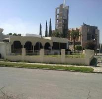 Foto de casa en venta en, eduardo guerra, torreón, coahuila de zaragoza, 398590 no 01