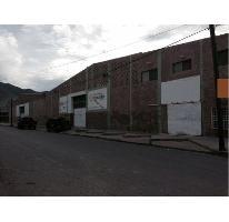 Foto de bodega en renta en, eduardo guerra, torreón, coahuila de zaragoza, 593384 no 01