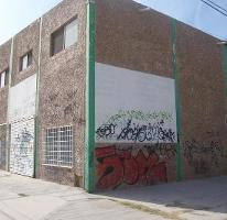 Foto de bodega en renta en, eduardo guerra, torreón, coahuila de zaragoza, 981871 no 01
