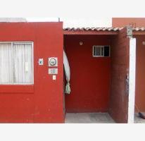 Foto de casa en venta en eduardo loarca castillo 16, eduardo loarca, querétaro, querétaro, 3862491 No. 01