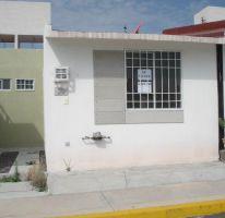 Foto de casa en venta en, eduardo loarca, querétaro, querétaro, 1533416 no 01