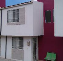 Foto de casa en venta en, eduardo loarca, querétaro, querétaro, 1744447 no 01
