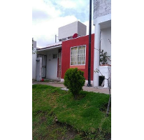 Foto de casa en venta en, eduardo loarca, querétaro, querétaro, 2089874 no 01