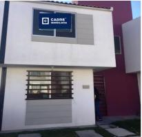 Foto de casa en venta en, eduardo loarca, querétaro, querétaro, 2208674 no 01