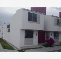 Foto de casa en venta en, eduardo loarca, querétaro, querétaro, 2383392 no 01
