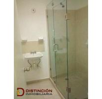 Foto de casa en venta en  , eduardo loarca, querétaro, querétaro, 2804170 No. 01