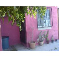 Foto de casa en venta en  , eduardo loarca, querétaro, querétaro, 2830585 No. 01