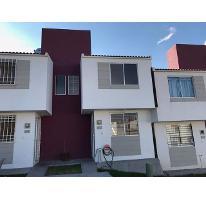 Foto de casa en venta en  , eduardo loarca, querétaro, querétaro, 2833512 No. 01