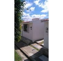 Foto de casa en venta en  , eduardo loarca, querétaro, querétaro, 2913381 No. 01