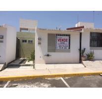 Foto de casa en venta en  , eduardo loarca, querétaro, querétaro, 2925020 No. 01