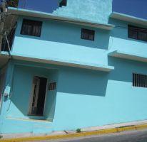 Foto de casa en renta en eduardo mendoza 13, margarita viguri, chilpancingo de los bravo, guerrero, 1825819 no 01