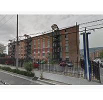 Foto de departamento en venta en  s/d, vasco de quiroga, gustavo a. madero, distrito federal, 2964004 No. 01