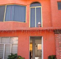 Foto de casa en venta en, eduardo ruiz, morelia, michoacán de ocampo, 1393193 no 01