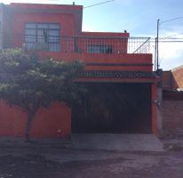 Foto de casa en venta en, eduardo ruiz, morelia, michoacán de ocampo, 1831604 no 01