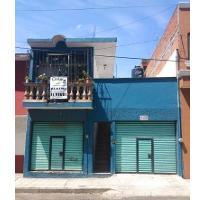 Foto de casa en venta en  , eduardo ruiz, morelia, michoacán de ocampo, 1864712 No. 01