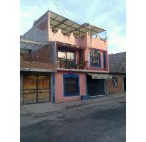 Foto de casa en venta en  , eduardo ruiz, morelia, michoacán de ocampo, 2615699 No. 01