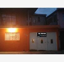 Foto de casa en venta en  , eduardo ruiz, morelia, michoacán de ocampo, 2674806 No. 01