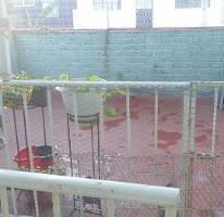 Foto de casa en venta en  , eduardo ruiz, morelia, michoacán de ocampo, 3098512 No. 04