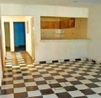 Foto de casa en venta en  , eduardo ruiz, morelia, michoacán de ocampo, 4234956 No. 02