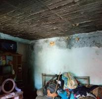 Foto de casa en venta en  , eduardo ruiz, morelia, michoacán de ocampo, 0 No. 07