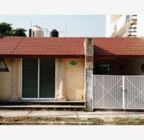 Foto de casa en renta en educacion 360, costa verde, boca del río, veracruz, 1824454 no 01