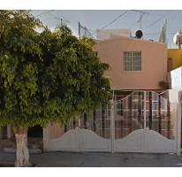 Foto de terreno comercial en venta en, ixtapan de la sal, ixtapan de la sal, estado de méxico, 1791994 no 01