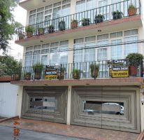 Foto de casa en venta en, educación, coyoacán, df, 1978876 no 01