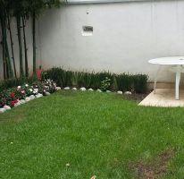 Foto de casa en venta en, educación, coyoacán, df, 2092044 no 01