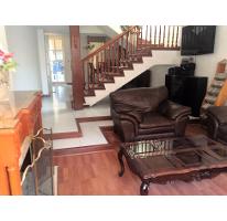 Foto de casa en venta en, cancún centro, benito juárez, quintana roo, 1126801 no 01