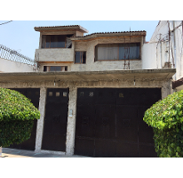 Foto de casa en venta en, educación, coyoacán, df, 1133991 no 01