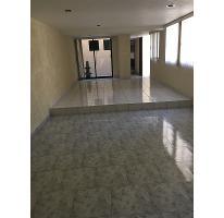 Foto de casa en renta en, educación, coyoacán, df, 1678359 no 01