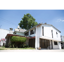 Foto de casa en venta en, educación, coyoacán, df, 1855426 no 01