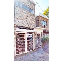 Foto de casa en venta en  , educación, coyoacán, distrito federal, 2801950 No. 01