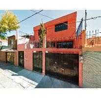 Foto de casa en venta en  , educación, coyoacán, distrito federal, 2809389 No. 01