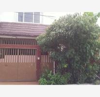 Foto de casa en venta en  , educación, coyoacán, distrito federal, 3813187 No. 01