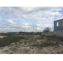 Foto de terreno habitacional en venta en  , magisterio, piedras negras, coahuila de zaragoza, 2865148 No. 01