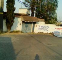 Foto de casa en venta en educacion primaria 1, jaime torres bodet, tláhuac, df, 2197842 no 01