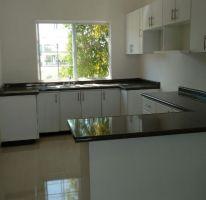 Foto de casa en condominio en venta en, educación, puerto vallarta, jalisco, 2145958 no 01
