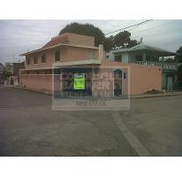Foto de casa en venta en educadores , unidad modelo, tampico, tamaulipas, 1838898 No. 01
