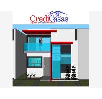 Foto de casa en venta en eduviges 4305, real del valle, mazatlán, sinaloa, 2698086 No. 01