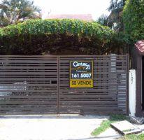 Foto de casa en venta en edzna 107, club campestre, centro, tabasco, 2195760 no 01
