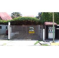 Foto de casa en venta en edzna 107 , club campestre, centro, tabasco, 2195760 No. 01
