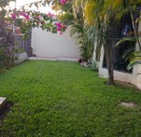Foto de casa en venta en edzna 107-a , club campestre, centro, tabasco, 3195359 No. 03