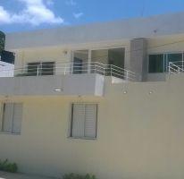 Foto de casa en venta en Las Primaveras, Coatepec, Veracruz de Ignacio de la Llave, 2018153,  no 01