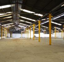 Foto de nave industrial en renta en Guadalupe Victoria, Ecatepec de Morelos, México, 1768275,  no 01