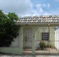 Foto de casa en venta en Arboledas, Veracruz, Veracruz de Ignacio de la Llave, 2476163,  no 01