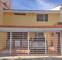 Foto de casa en venta en Guadalupe Jardín, Zapopan, Jalisco, 1356125,  no 01